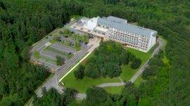 Lifestyle Hotel Mátra  - Adventi hétvégék akció - adventi akció