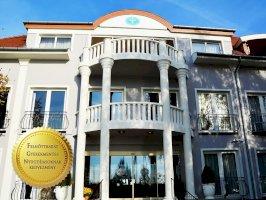 Duna Relax Hotel  - adventi hétvége ajánlat