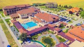 Caramell Premium Resort  - családi nyaralás ajánlat