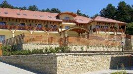 Szalajka Liget Hotel és Apartmanházak  - Őszi akció - őszi akció