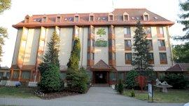 Park Hotel Gyula  - adventi hétvége ajánlat