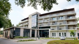 Imola Hotel Platán  - Kedvezményes akció