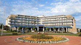 Park Inn by Radisson Sárvár Resort & Spa szálláshelyek Sárváron