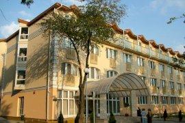 Hungarospa Thermal Hotel  - szilveszteri akció