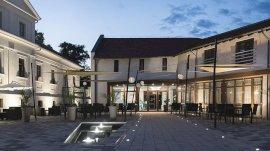 Munkácsy Hotel  - Családi kedvezmény akció - családi kedvezmény akció