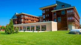 Aquarell Hotel  - őszi pihenés ajánlat