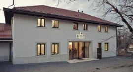 Hotel Botrytis  - előfoglalás csomag