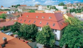 Hotel Unicornis  - szilveszter 2020 ajánlatok ajánlat
