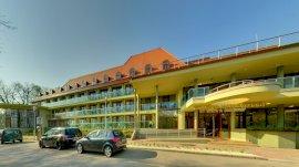 Wellness Hotel Gyula  - Őszi akció - őszi akció