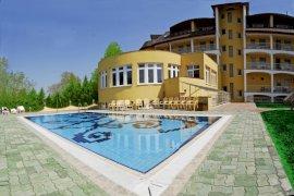 Hotel Venus  - családi nyaralás ajánlat