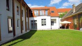 Hotel Pilvax Kalocsa  - senior csomag
