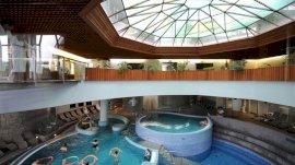 MenDan Magic Spa & Wellness Hotel  - őszi pihenés ajánlat