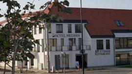 Medián Hotel  - szilveszter 2020 ajánlatok ajánlat