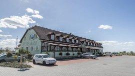 Land-Plan Hotel***& Restaurant  - téli pihenés ajánlat