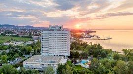 Danubius Hotel Marina  - Családi kedvezmény akció - családi...