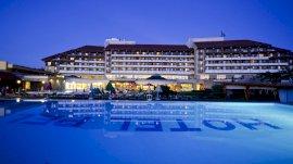 Hunguest Hotel Pelion  - Adventi hétvégék akció - adventi akció