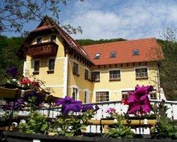 Hotel Szeleta  - szilveszteri akció