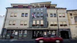 Civitas Boutique Hotel  - téli pihenés ajánlat