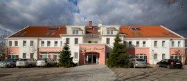 Hotel Platán  - őszi pihenés csomag