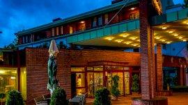 Dráva Hotel Thermal Resort  - last minute akciók belföld ajánlat