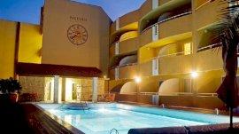 Belenus Thermalhotel  - Előfoglalás akció - előfoglalási akció