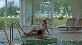 Szépia Bio & Art Hotel  - Adventi hétvégék akció - adventi akció