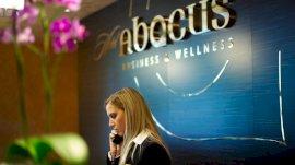 Abacus Business & Wellness Hotel  - Családi kedvezmény akció -...