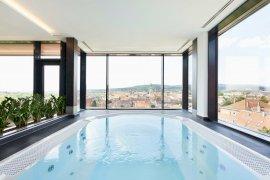 Hotel Sopron  - téli pihenés csomag