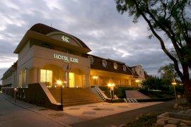 Hotel Kiss  - Őszi akció - őszi akció