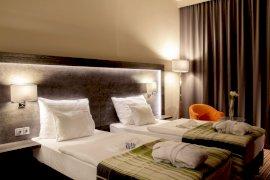 ETO Park Hotel Business & Stadium  - kedvező csomag