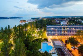 Danubius Hotel Annabella  - kedvező csomag