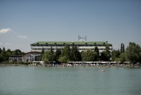 Hotel Marina Port  - adventi hétvége csomag