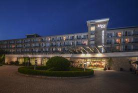 Hunguest Hotel Répce Gold  -  ajánlat