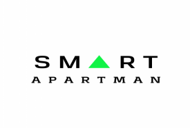 Smart Apartman  -  csomag