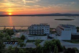 Vital Hotel Nautis  - előfoglalás csomag