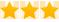 Bástya Wellness Hotel Miskolc-Tapolca - 3 csillagos hotel  - Kedvezményes akció